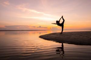 Yoga Balance-1000214888