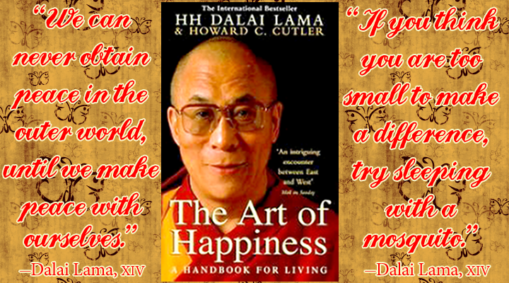 The Art of Happiness_720x400