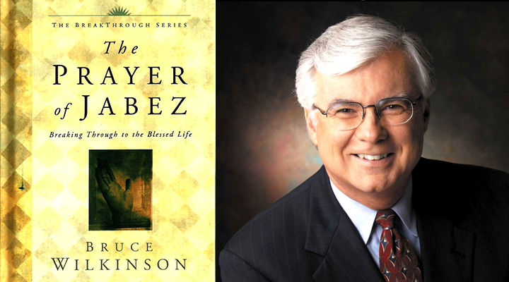 008_The_Prayer_of_Jabez_720x400