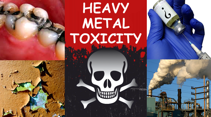 016-Ten Ways to Protect Yourself From Heavy Metal Tixicity_720x400