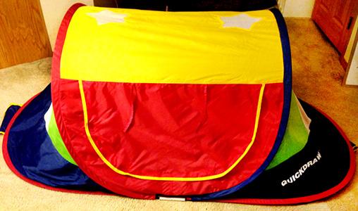 01_pup-tent