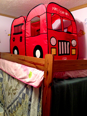 firetruck_on_bunkbed