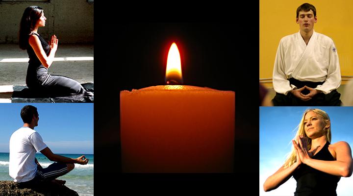 021-Meditation Success Stories