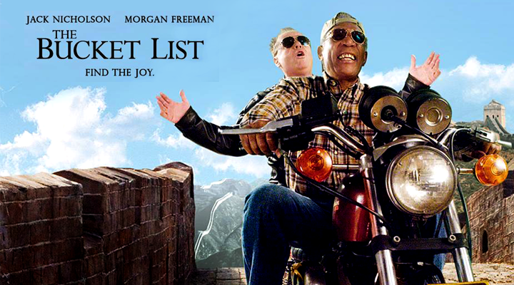 008-Your Personal Bucket List_720x400