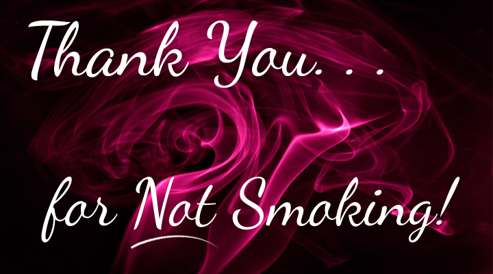 024-Thank You for Not Smoking_720x400