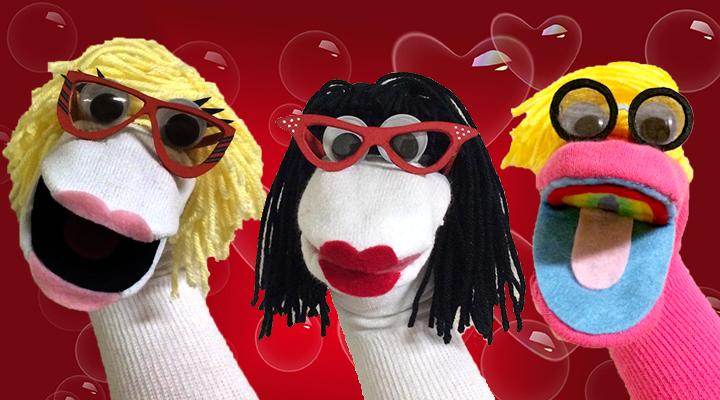 013-Kids Love Puppets_720x400