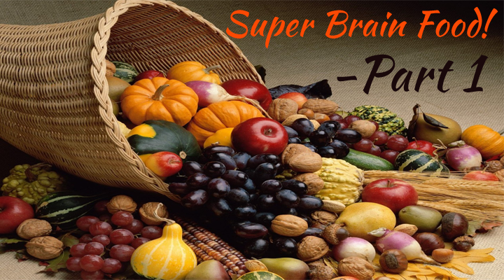 036-Super Brain Food - Part 1_720x400_03