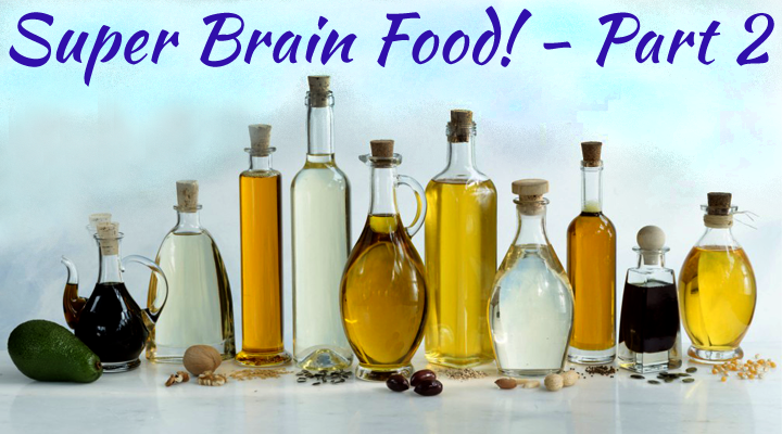 037-Super Brain Food - Part 2_720x400