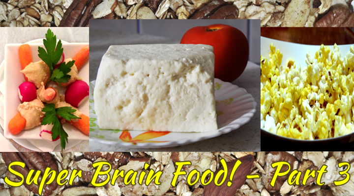 038-Super Brain Food - Part 3_720x400