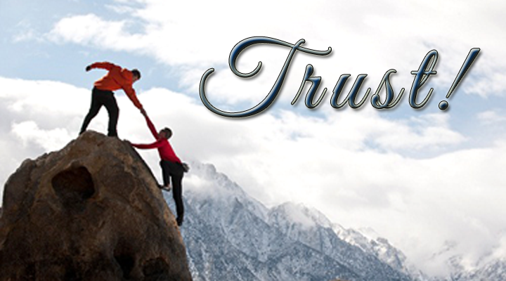 022-Happy Relationships Are Built On Trust_720x400_02