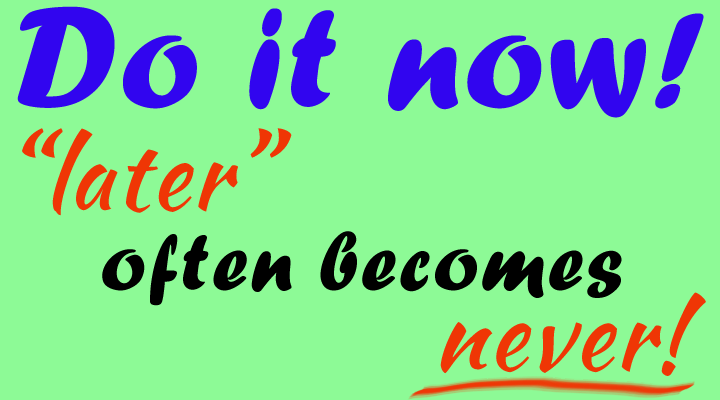 023-The Time to Begin Your Dream Is Now_720x400