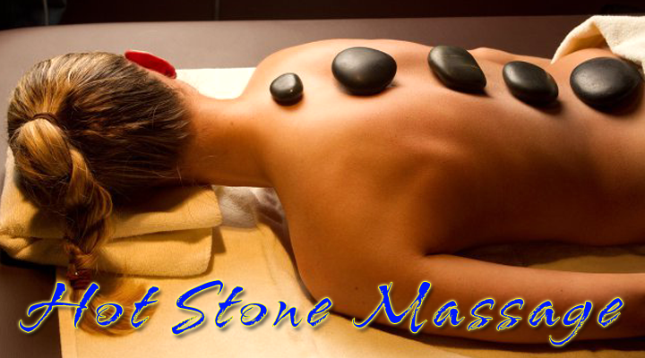 041-The Wonders of Massage_720x400
